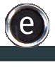 Homepage-Erstellung Kiel Eckernförde Rendsburg